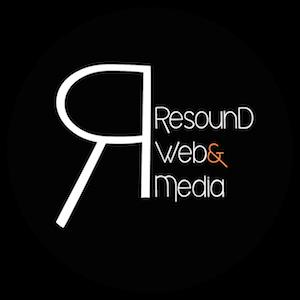 logo-hd-2015 - copie